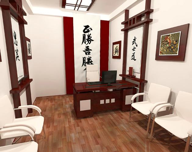 http://contur-l.com.ua/portfolio/design/interior/japan-style/preview2.jpg
